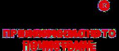 himicheskoto-logo